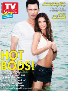 jeffrey_donovan_tv_guide_cover_06