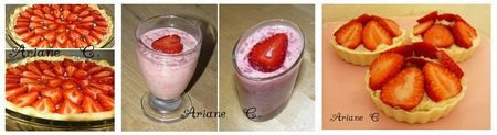 s_rie_fraise