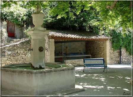 1_place_luberon