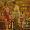 Georgie Auld And His Orchestra - 1956 - Dancing in the land of Hi-Fi (Emarcy)
