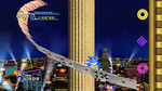 Sonic_4_JP_Casino_Street_Zone_Screen_2