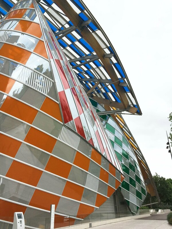 3-La-fondation-Louis-Vuitton-paris-ma-rue-bric-a-brac