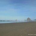 Canon beach 2