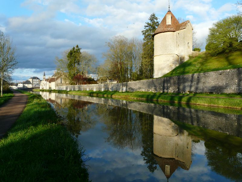 02-Chatillon-en-Bazois (7)