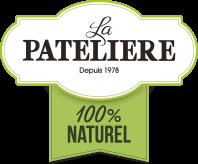 ob_7978af_ob-c6d481-pateliere-100naturel-logo