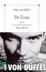 de_leau_grand