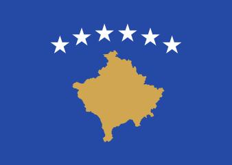 338px-Flag_of_Kosovo