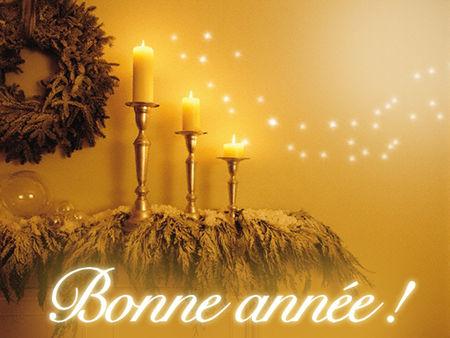Image_Bonne_ann_e