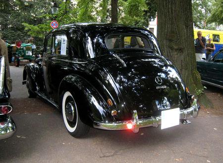 Mercedes_170_S_de_1951_02