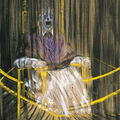Francis bacon and spanish painting at the prado museum