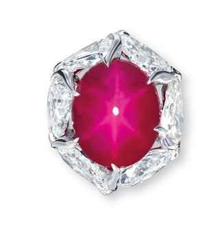 a_magnificent_star_ruby_and_diamond_ring_by_etcetera_d5631237h