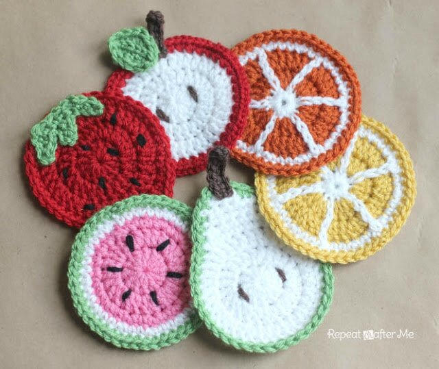 FruitCoasters1