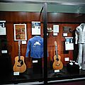 Country Music hall of fame (280).JPG