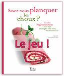 jeu_savez_vous_planquer_les_choux