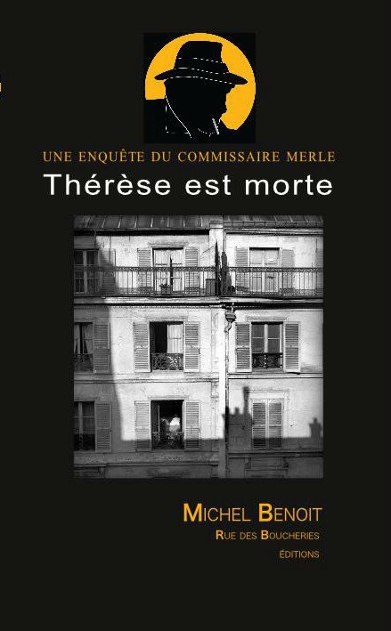 couverture-therese-est-morte