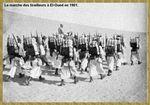 Tirailleurs___El_Oued_en_1901__la_marche_dans_le_d_sert