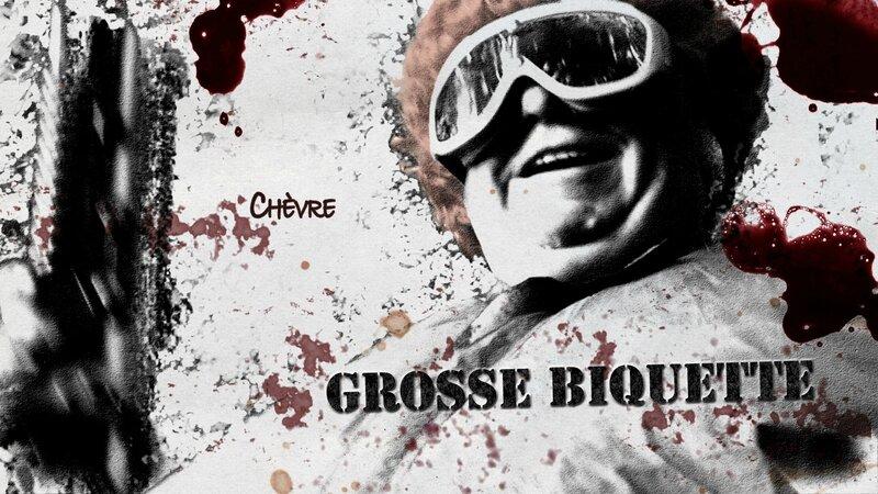 Croquis Grosse Biquette_graphics
