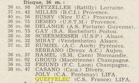 1958 juin_2
