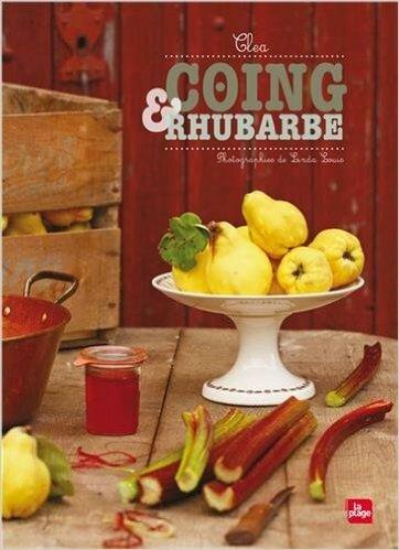 cuisine saine et végétale. 5 blogueuses qui m'inspirent. - boheme