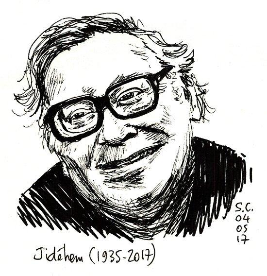 Jidehem