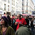 35-Marches populaires (indigns, Anonymous)_5418