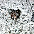 coeur, trottoir_2951