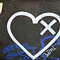Coeur, R_8298