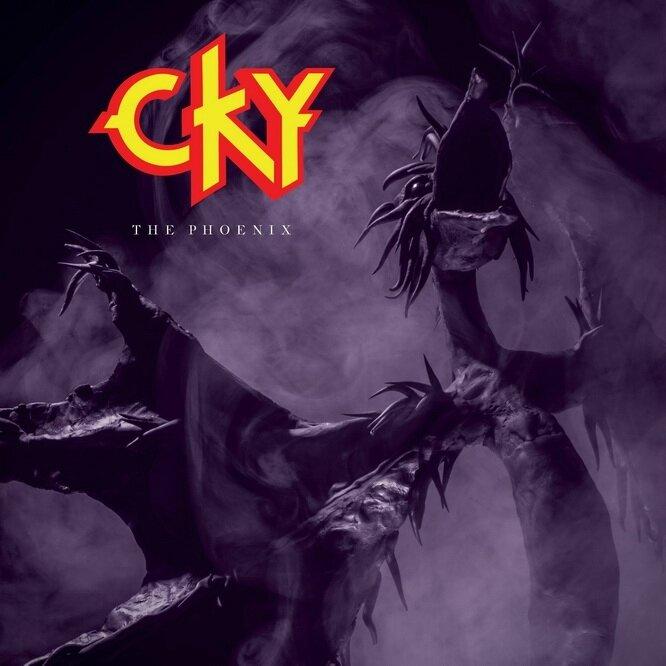 CKY_ThePhoenix4