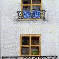 Maison Annie