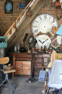 Brocante_Nathalie_et_Philippe_268