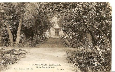 6_MARRAKECH_Jardin_public__Arsa_Bou_Achrine__Sancan