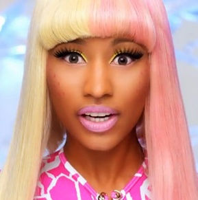 nicki-minaj-super-bass-video-premiere