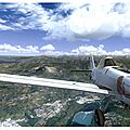 Piper pa36 pawnee (alabeo)