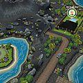 Les sims freeplay - le cousin nocti - les quêtes sociales -