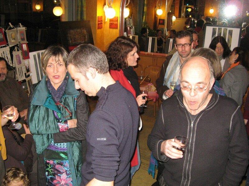 Mama'ï 4 janvier 2013 (04)