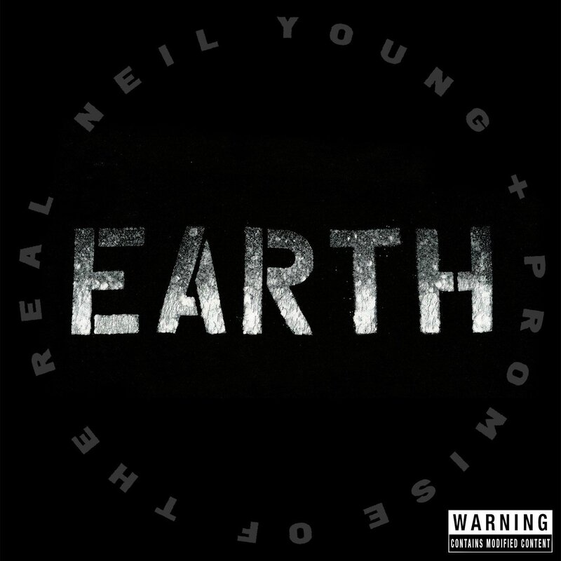 neil_young_earth-portada