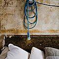 L'ampoule tricot Serendipity