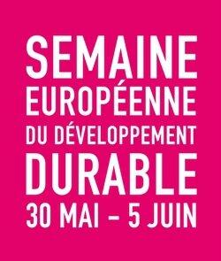 logo-semaine-europeenne-DD-FR_rose-250