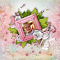 colors-and-art-001---girly-art