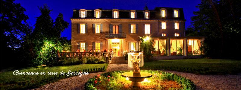 chateau_bellevue_gers_gascogne_hotel_restaurant_week_end