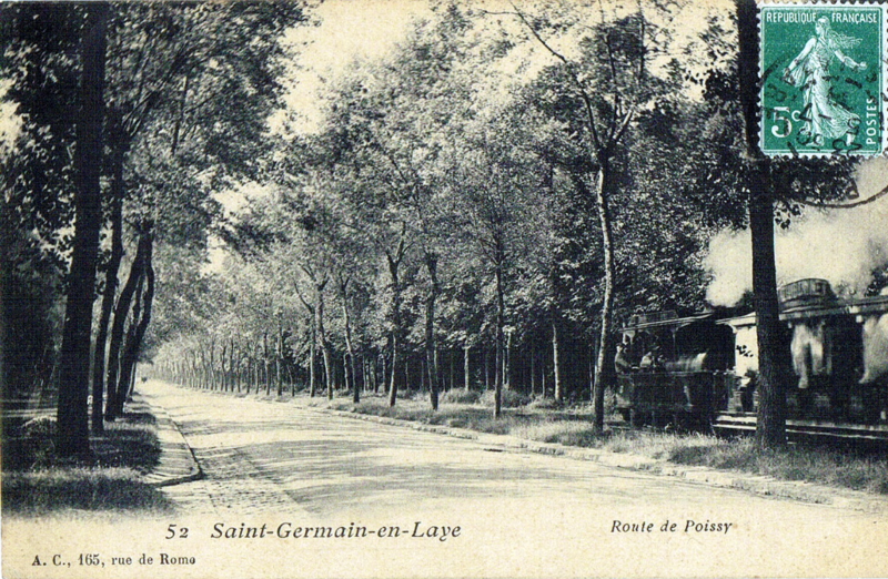 CP-tram-st-germain-foret