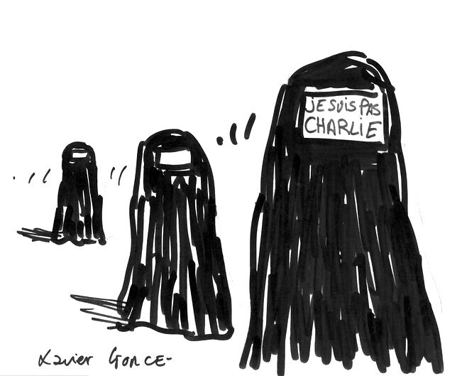 xgorce_010215_ps_burka