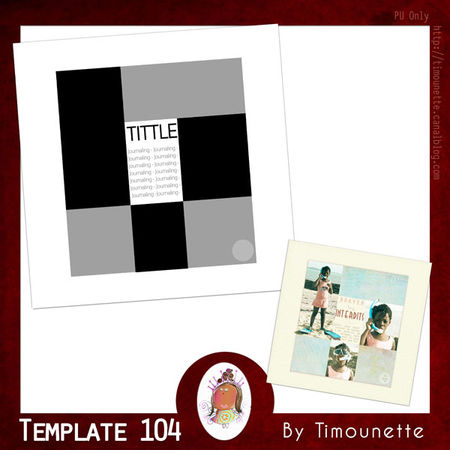Preview_Template_104_by_Timounette