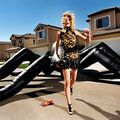 model_by_lachapelle-2003-inflatables_spider-1