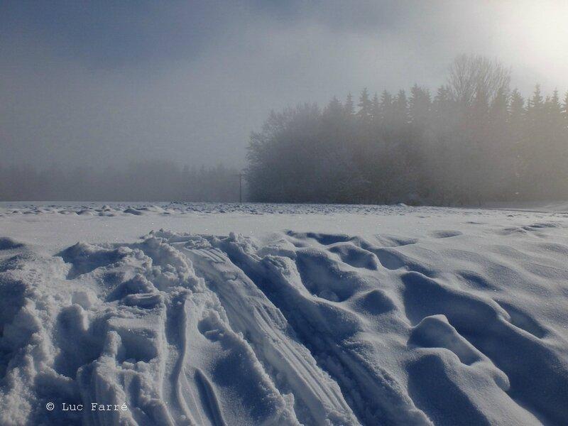 neige 01