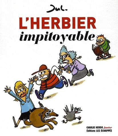 jul_l_herbier_impitoyable_2008_i