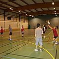 2012-09-27_volley_loisir_IMG_9297