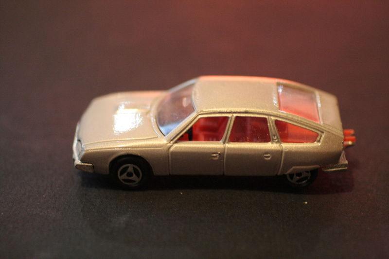 112_Citroën CX_01