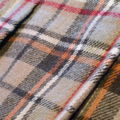 mini-jupe écossaise 3