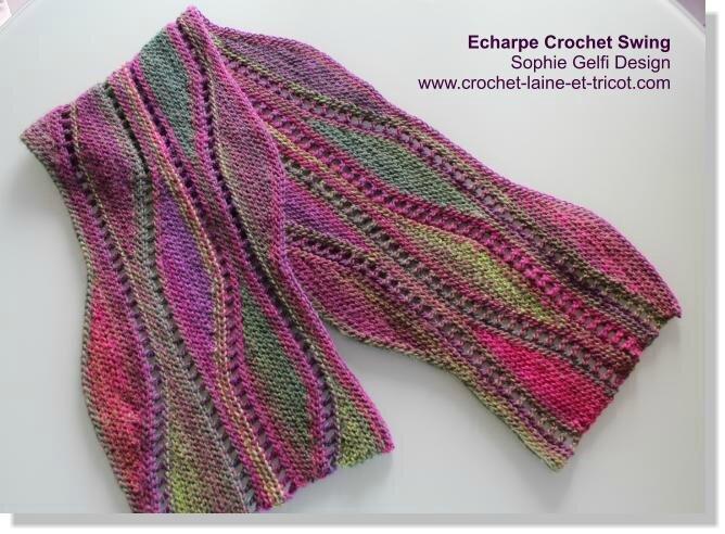 crochet swing 4